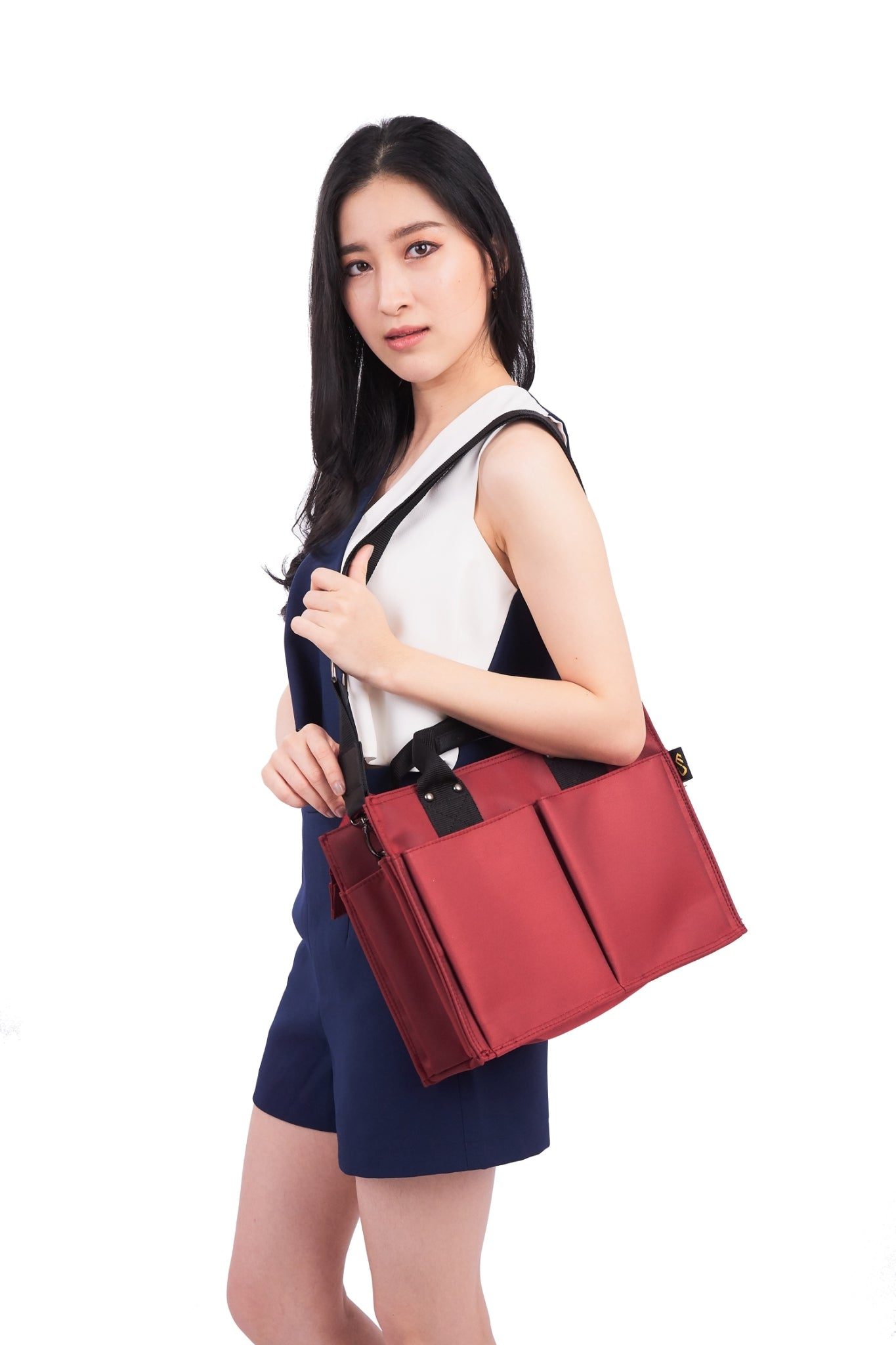 Shopper-Red-001