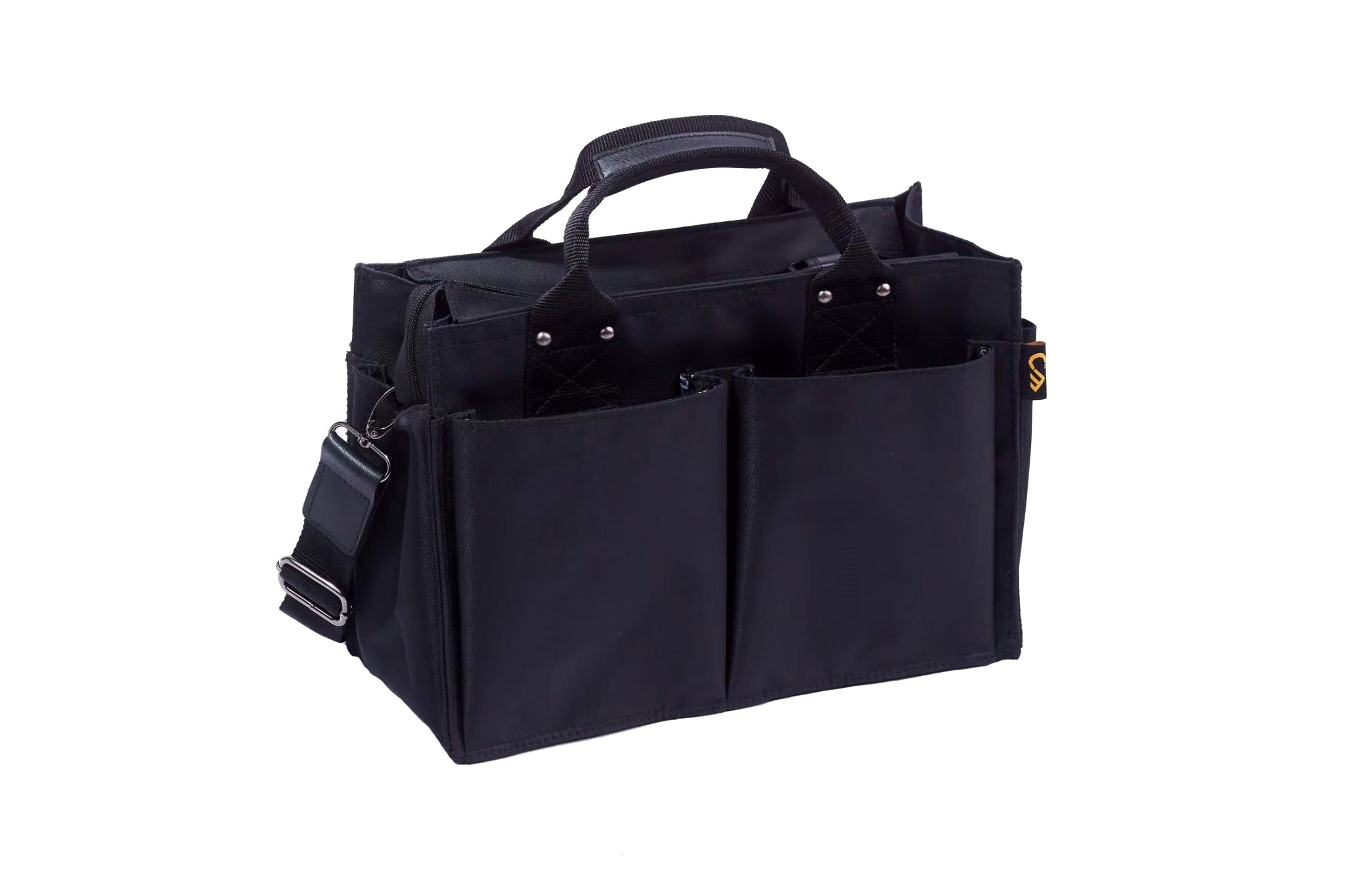 Shopper-Black-001