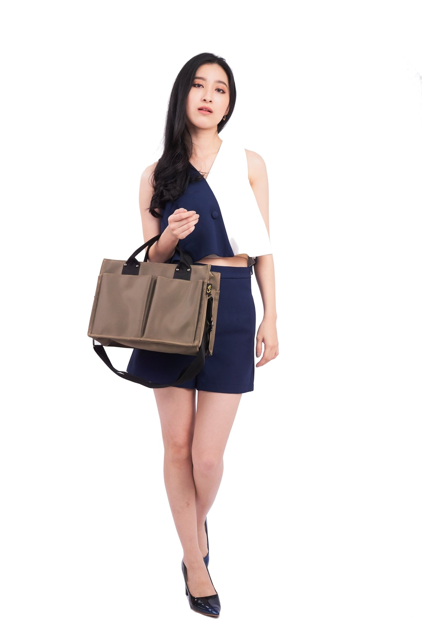 Shopper-Beige-001