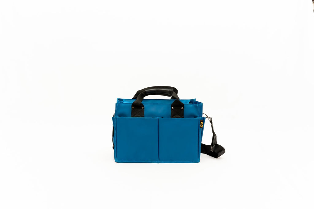 Shopper-Blue-001
