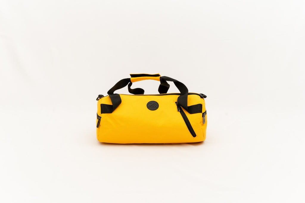 Messenger-Yellow-001