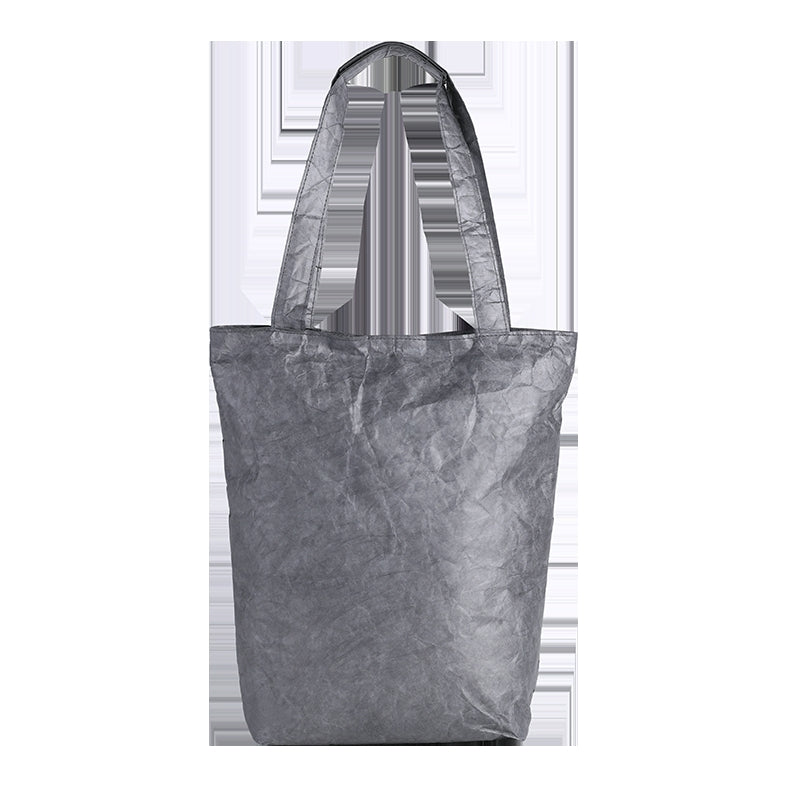 Tote Bag [Grey] D-4826