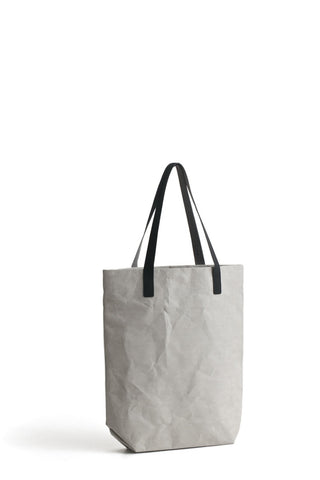 Tote Bag D-4791 Gray