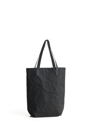 Tote Bag D4791 Black