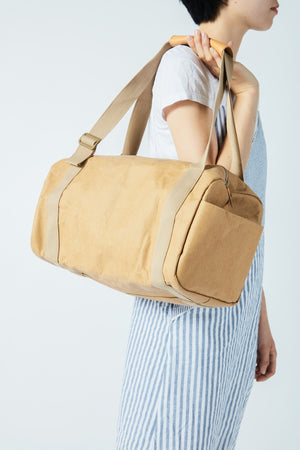 Duffle Bag D-4909