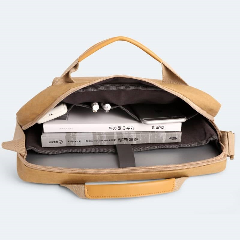 Laptop Briefcase D-4905