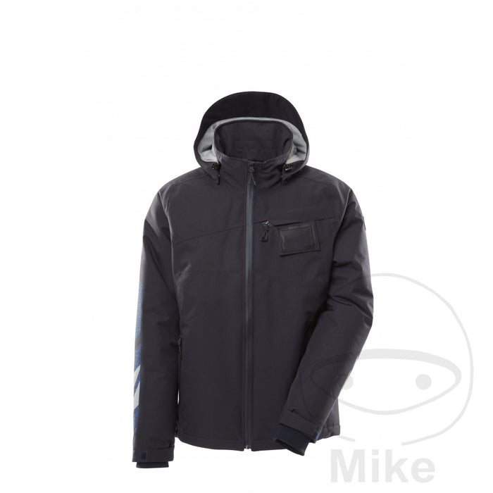JACKET WINTER GR.2XL