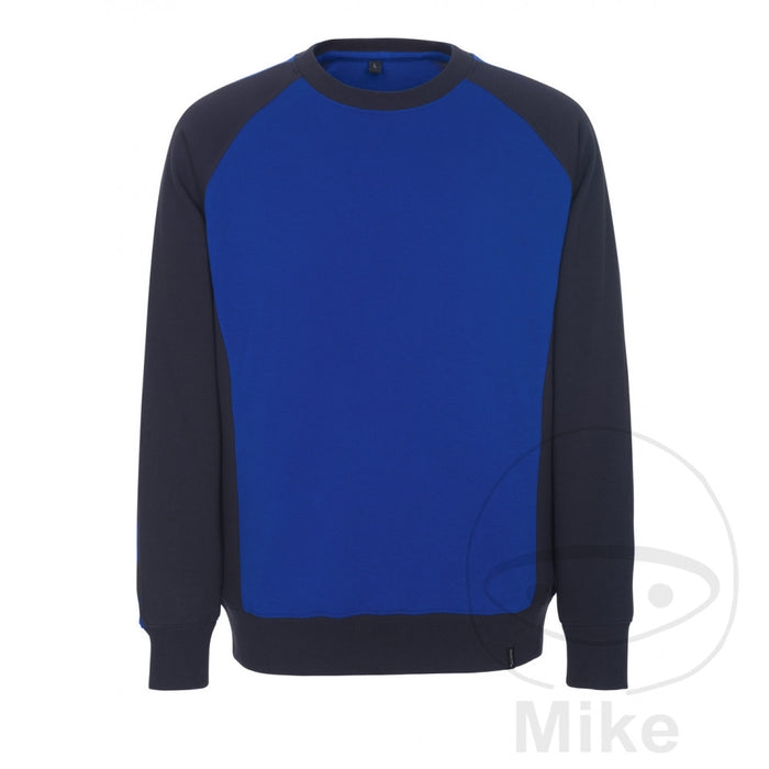Sweat-Shirt Mascot Größe XS