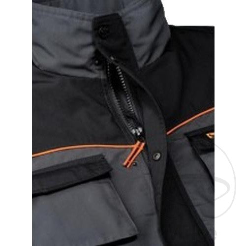 WORK JACKET BETA GR.60