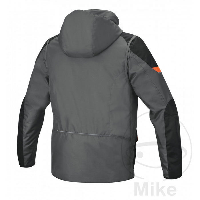 JACKET BETA GR.54/XL