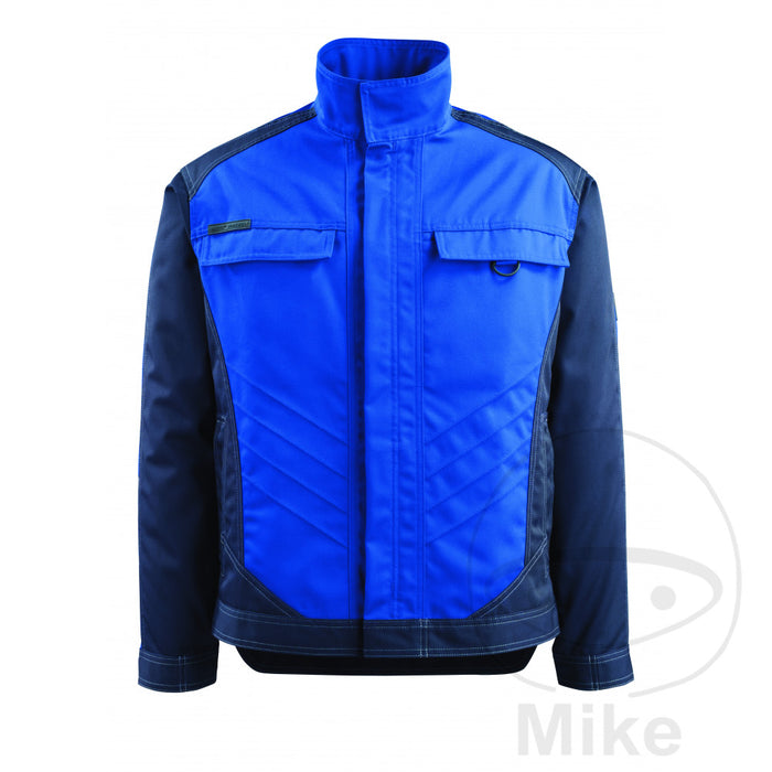 WORK JACKET MASCOT GR.4XL