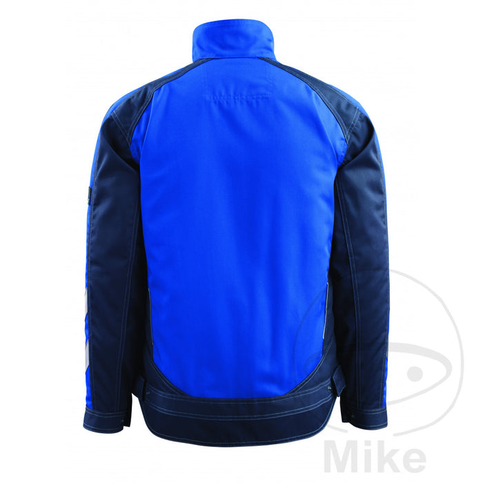 WORK JACKET MASCOT GR.XL