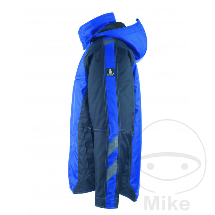 JACKET WINTER LARGE 3XL