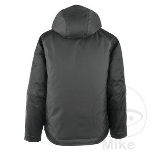 JACKET WINTER MASCOT GR3XL