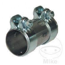 PIPE CONNECTOR 45/80MM
