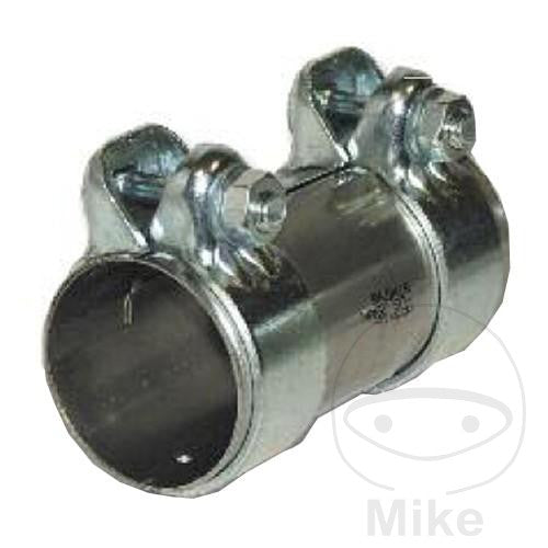 PIPE CONNECTOR 42/90MM
