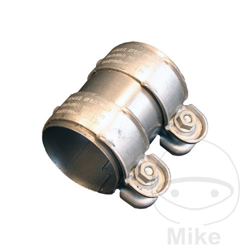 PIPE CONNECTOR 60/95MM
