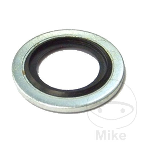 SEAL RING 24X12X1.5