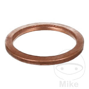 SEAL RING OELABLASSS