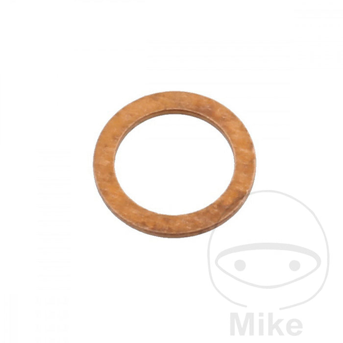 COPPER SEALING WASHER (ORIG SPARE PART)