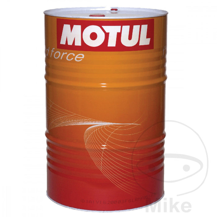 OIL 2-STROKE 60L