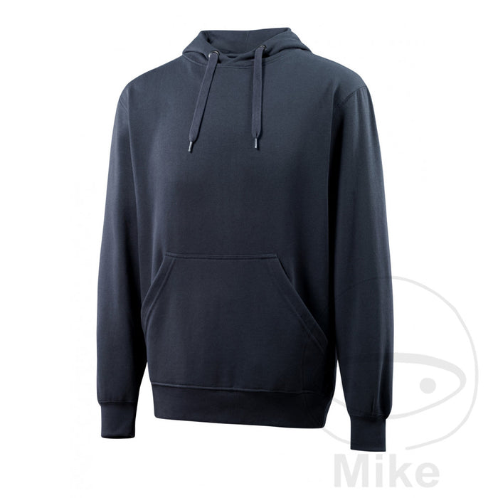 Sweat-Shirt Mascot Größe 3XL