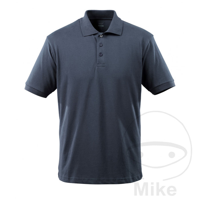 Polo-Shirt Mascot Größe S