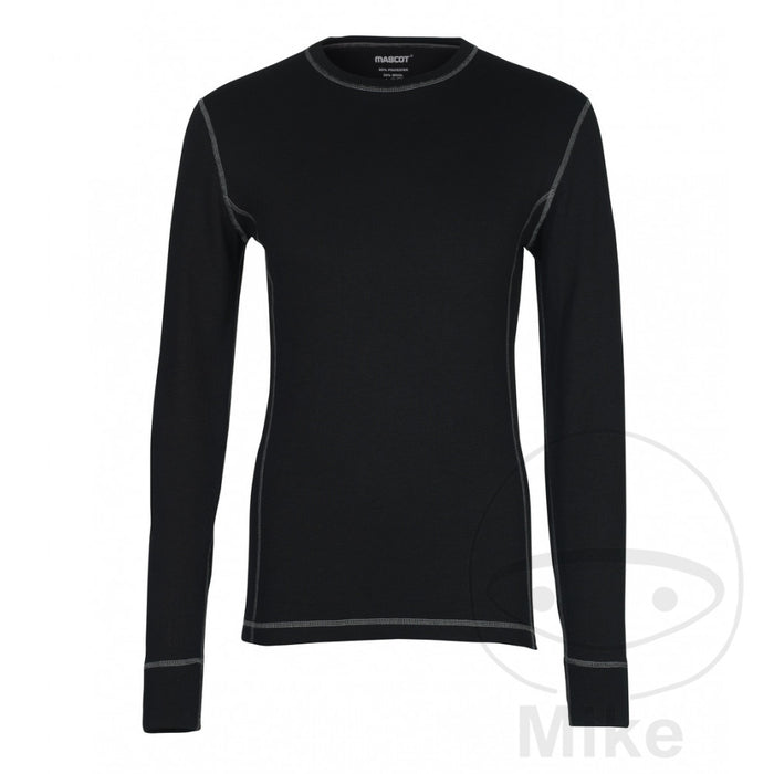 FUNCTIONAL UNDERSHIRT GR.L