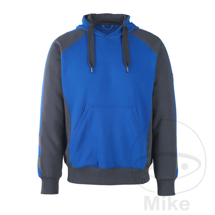 Sweat-Shirt Mascot Größe L