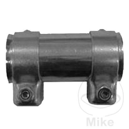 PIPE CONNECTOR 55/125MM