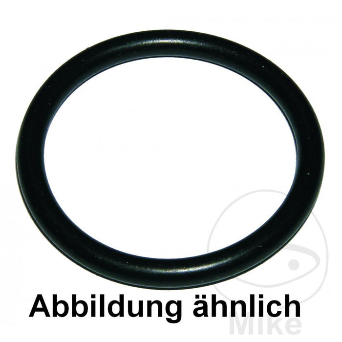 O-RING NITRILE 5X2.0