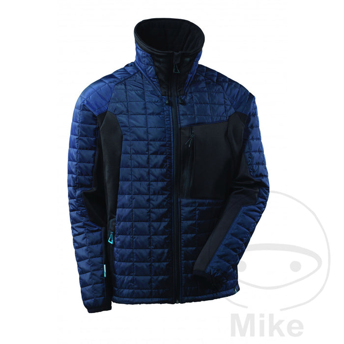 THERMAL JACKET MASCOT GR.XS
