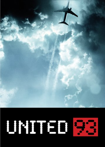 United 93 (Full Screen Edition)