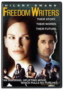 Freedom Writers (Widescreen Edition)