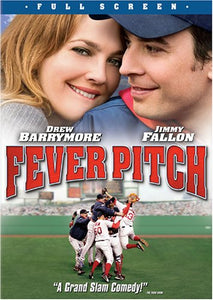 Fever Pitch (Full Screen Edition)