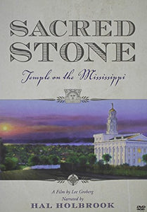 Sacred Stone: Temple on the Mississippi