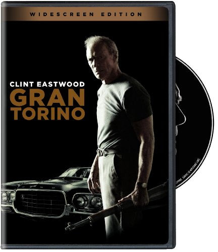 Gran Torino (Widescreen Edition)