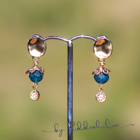 Vera Earrings