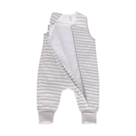 Pebble Duvet Sleep Suit