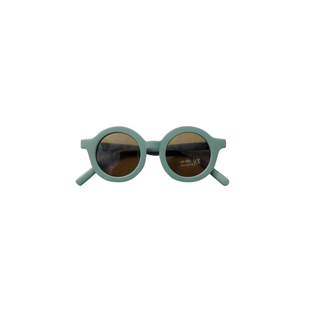 Fern Sunglasses