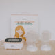 Milkbar Advanced Flow Double Electric Breast Pump