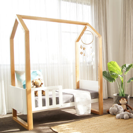 Kaylula Mila 4 in 1 Cot