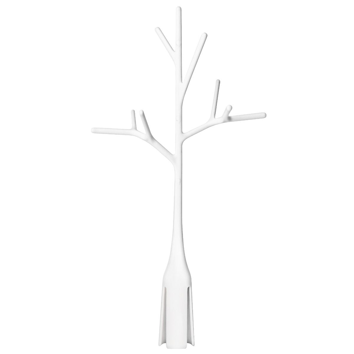 White Drying Rack Twig by boon