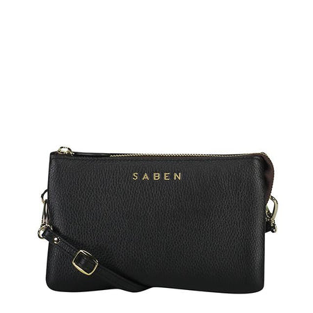 Tilly Crossbody Bag by Saben