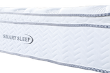 Firm Pillow Top Mattress
