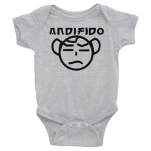 Load image into Gallery viewer, ANDIFIDO TM Infant Bodysuit - Andifido