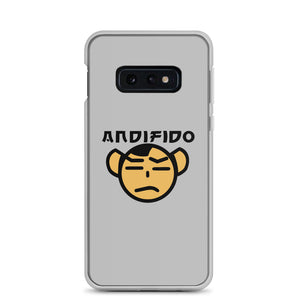 ANDIBOY TM Art Samsung Case - Andifido