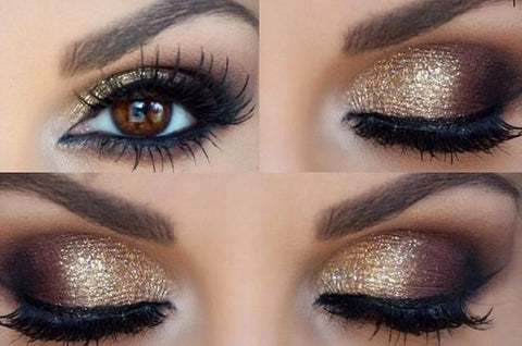 maquillage-cils-magnetiques-luxy