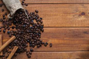 Incredible Single-Origin Coffees! Featured coffees from around the world.