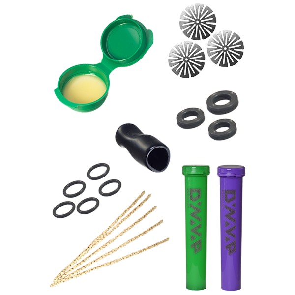 DynaKit: Basic - Inhale NZ - NZ's highest quality water pipes, smoking pipes, vape pens, e-liquids, herb vapes, grinders & more! We have the best prices in NZ! bongs nz, water pipes nz, bong nz, glass bongs nz, nz bongs, water pipe, water pipe nz, water bongs nz, bongs online nz